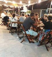 O Quintal Food Park
