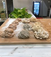 Mattarello Cooking Lab