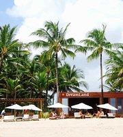 Dreamland Bar e Restaurante