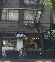 Avenida La Tizona