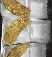 Tacos El Poblano