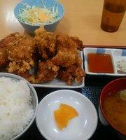 Matsumotoke