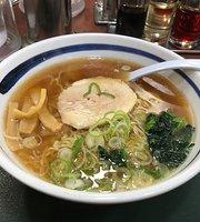 Toshu Myoden