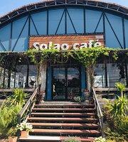Solao Cafe