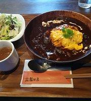 Yama Cafe Ricky