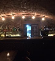 The Plau Gin and Beer house
