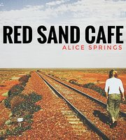 ‪Red Sands Cafe‬