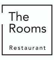 The Rooms Restaurant