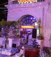 Hotel Shalimar Restaurant