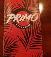 Primo Pizzakaya