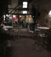 Shambles Cafe Bar Bistro