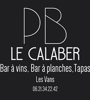 Le Calaber By PB