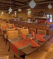 JAIPUR Indisches Tandoori Restaurant