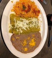 Cristina's Fine Mexican Restaurant