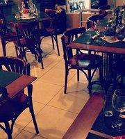 Viva Bar & Cozinha