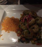 Condesa Restaurante Mexicano