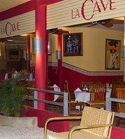 La Cave Langosta