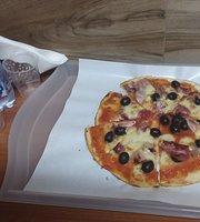Pizzeria Al Corsaro