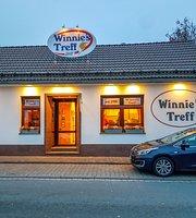 Winnie's Treff