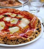 Pizzeria Tabula