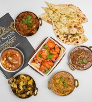 Indian Sapphire Restaurant & Bar
