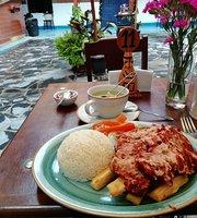 Amazonika Restaurant