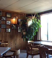 Northern Lights Restaurant
