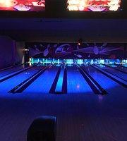 Folsom Lake Bowl Sports Bar & Casino