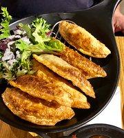 The Bab Korean Restaurant