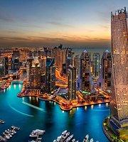 Top 10 Sevaerdigheder I Dubai Tripadvisor