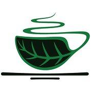 Cafe Ortuzar