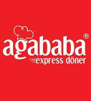 Agababa Exspress Doner