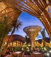 Wanaku Bali