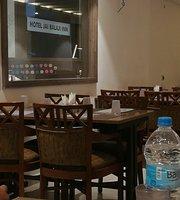 Usha Vasavi Restaurant