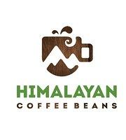 Himalayan Coffee Beans Pvt. Ltd.