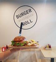 Master Burger & Roll