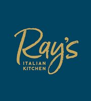 ‪Ray's Italian Kitchen‬
