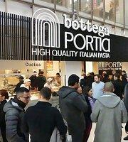 Bottega Portici - Milanofiori