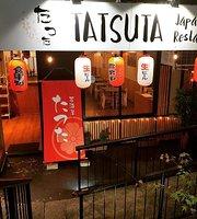 Japanese Restaurant Tatsuta