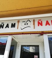 Nam-Nam