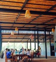 ร้านอาหารสวัสดีเกาะยาว