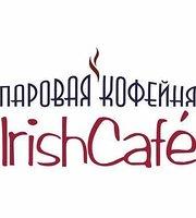 IrishCafe