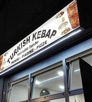 Turkish Kepap Pesaro