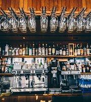 Bryggeriet Restaurang