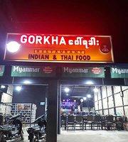 Gorkha Restaurent