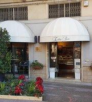 Extra Bar Di Vito Conforto & C. Sas