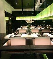 Zushi Monza Japanese Restaurant