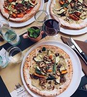 Peperino Pizzeria & Cucina Verace