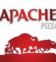 ‪Apache Pizza‬