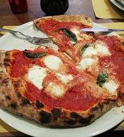 Arte & Pizza Bar E Pizzeria